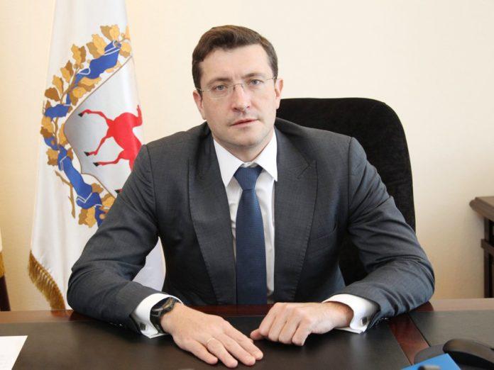 Главы регионов Приволжья поздравили жителей Марий Эл со 100-летием республики