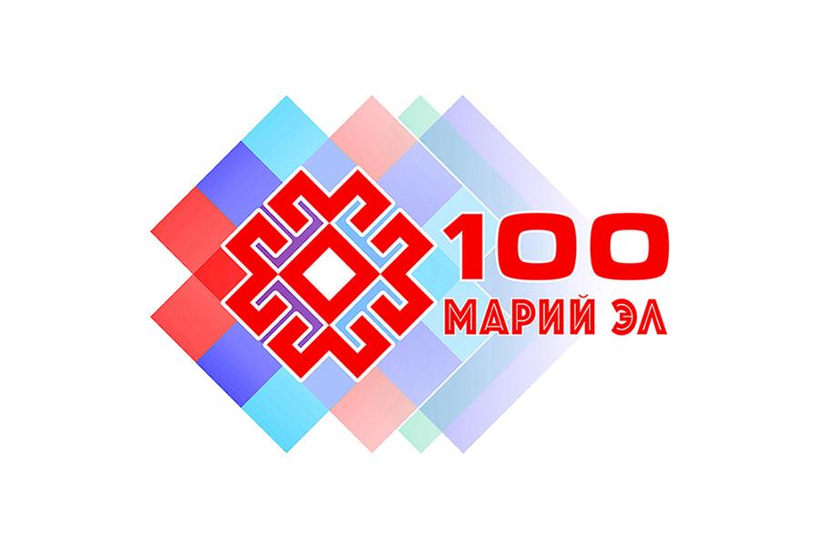 Итоги-2020 в Марий Эл: культура и организация отдыха граждан