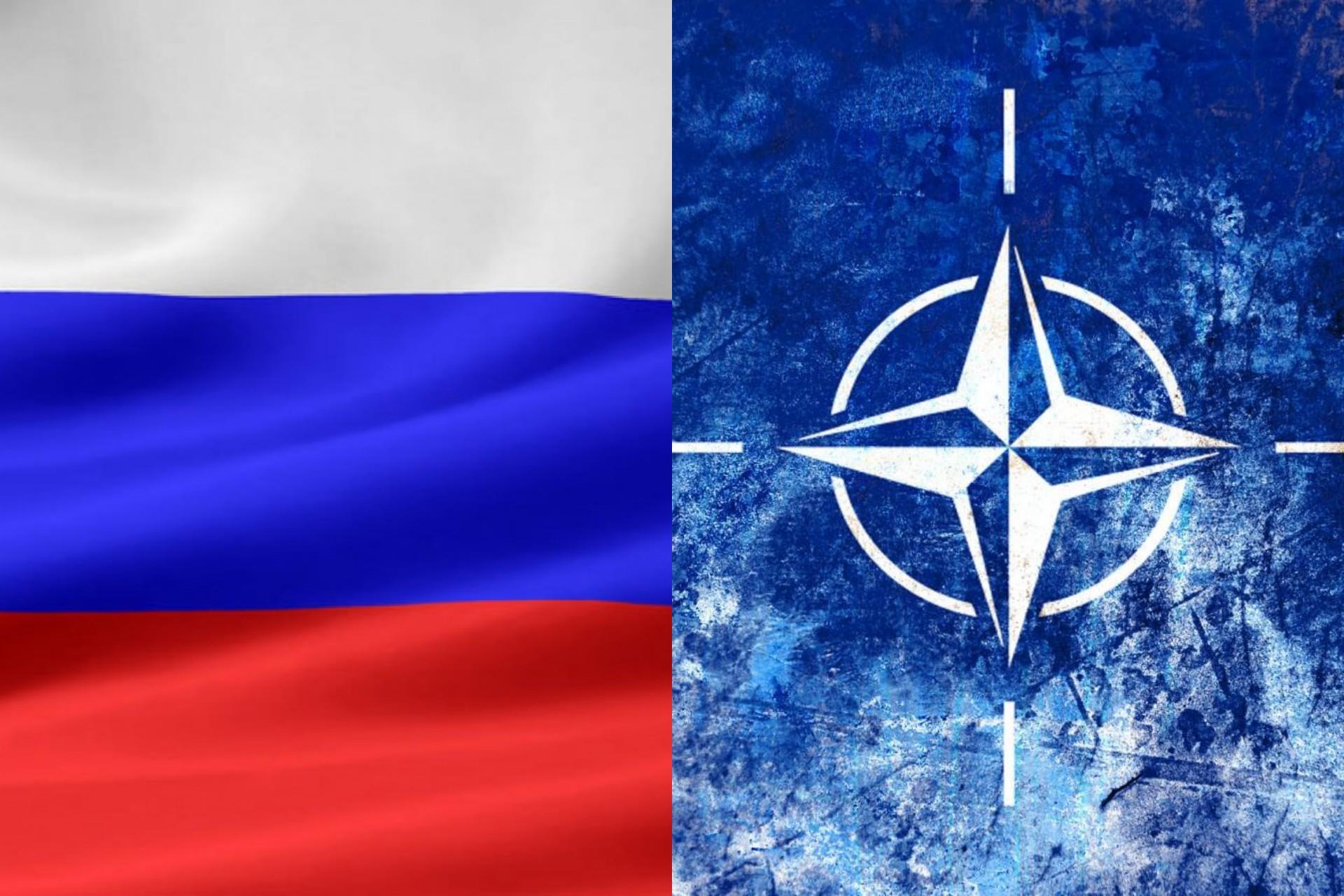 В НАТО обеспокоены новой тактикой РФ в Черном море