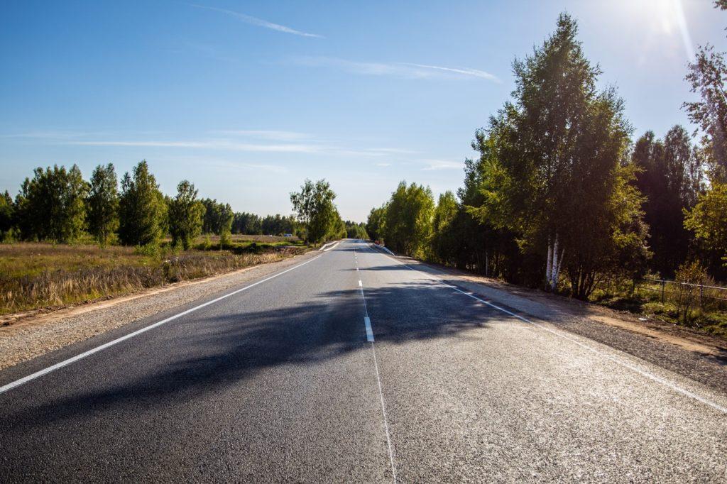 Итоги-2020 в Марий Эл: строительство и ЖКХ, дорожное хозяйство