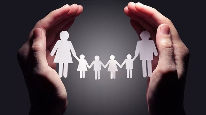 Итоги-2020 в Марий Эл: социальная сфера