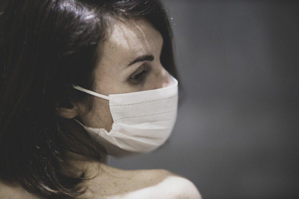 Коронавирус в Марий Эл: ситуация на 25 января