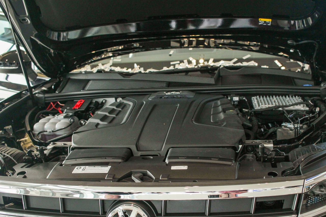 Эксперты назвали причину «смерти» двигателя автомобиля в жаркую погоду