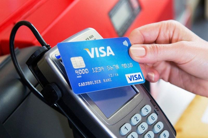 В Марий Эл местный житель потратил деньги с чужой банковской карты