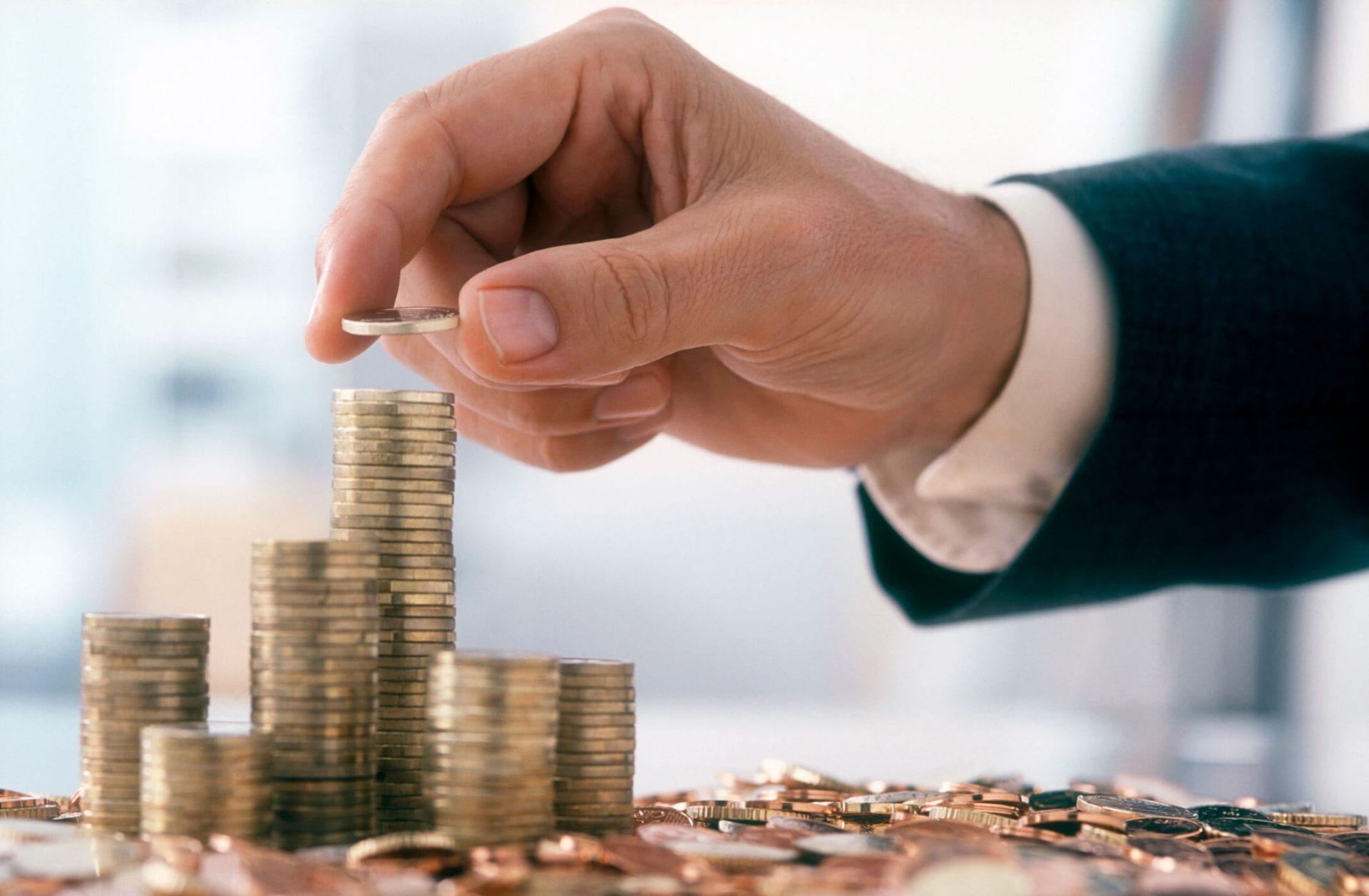 Местным бюджетам Марий Эл  оказана помощь в размере 14,33 млрд рублей