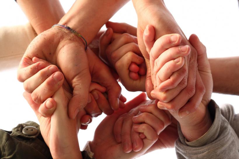 В Марий Эл актуализировали памятку для родителей, получающих соцподдержку
