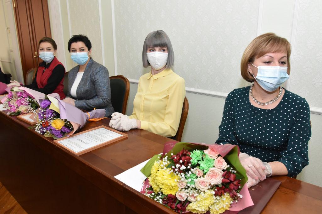 В Правительстве Марий Эл ответили на актуальные вопросы о вакцинации против Covid-19