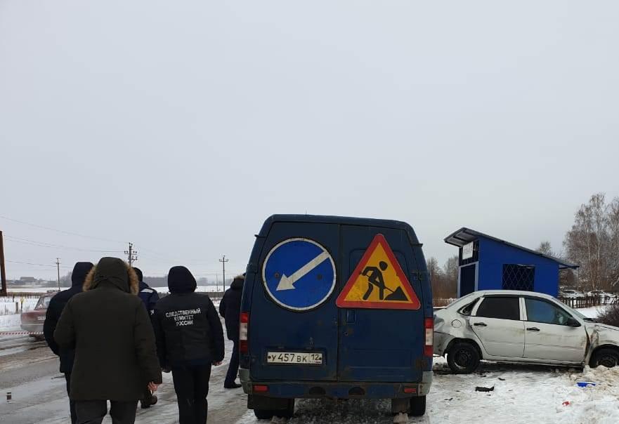 В Марий Эл перед судом предстанет начальник районного отделения ГИБДД