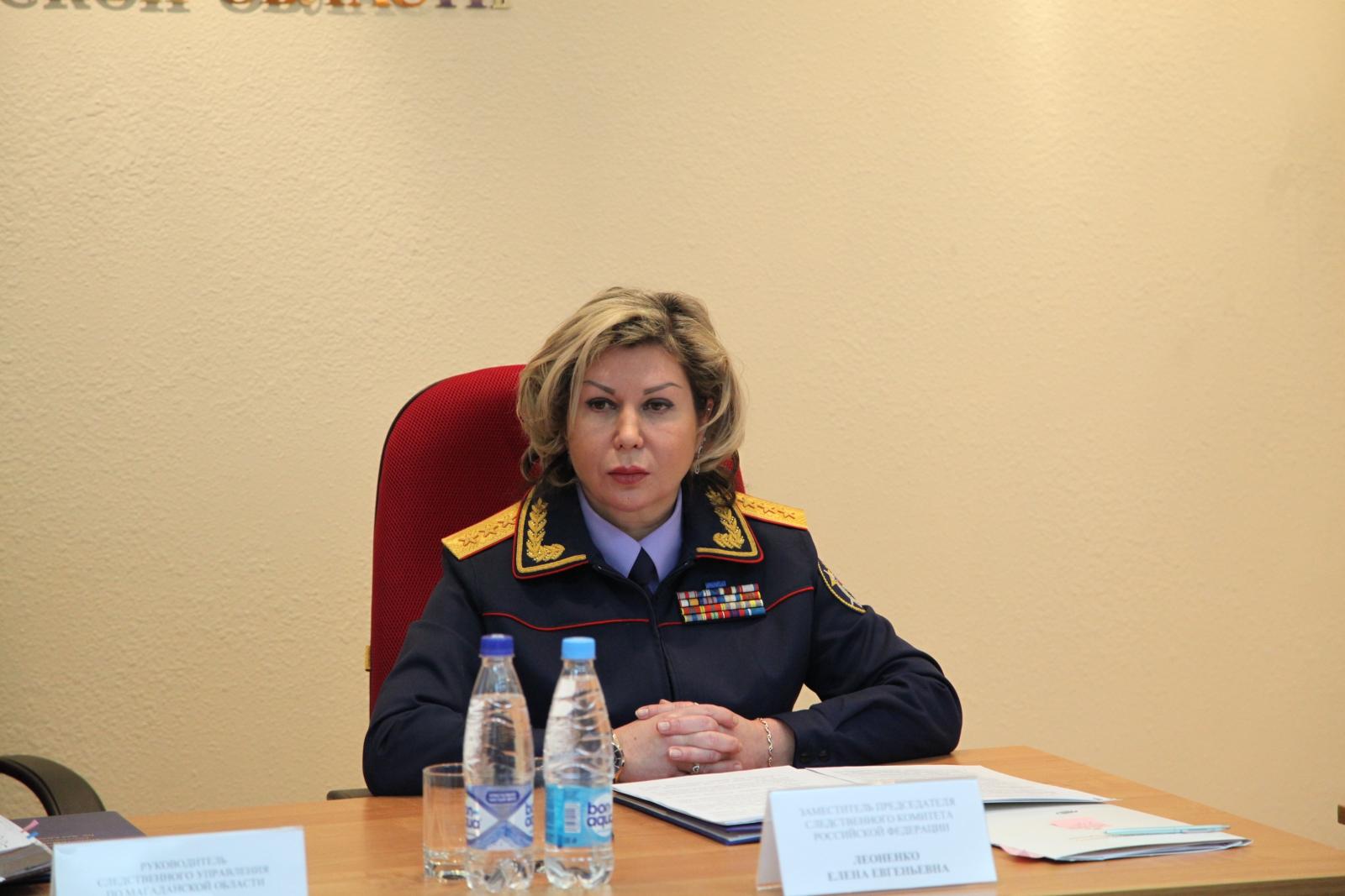 Следком РФ повысит уголовное наказание за уклонение от налогов