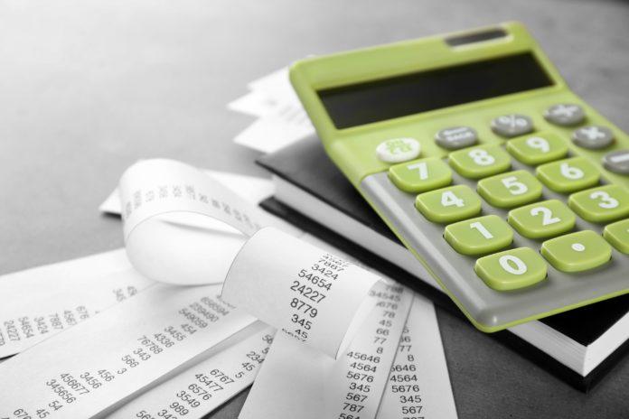 Госдума разработала законопроект об двукратном увеличении социального налогового вычета