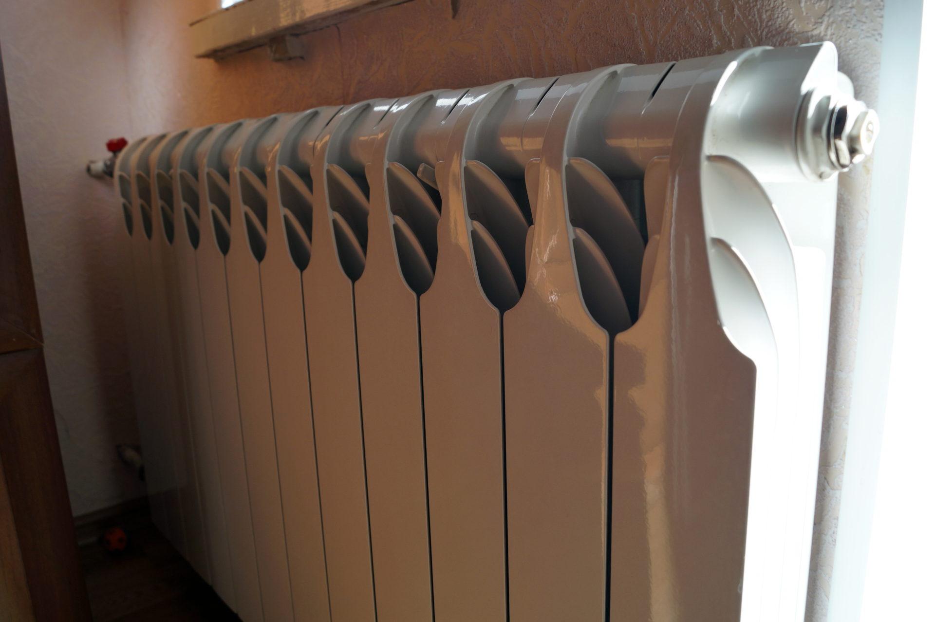Более 2,5 тысяч домов в Йошкар-Оле получат отопление в этом году