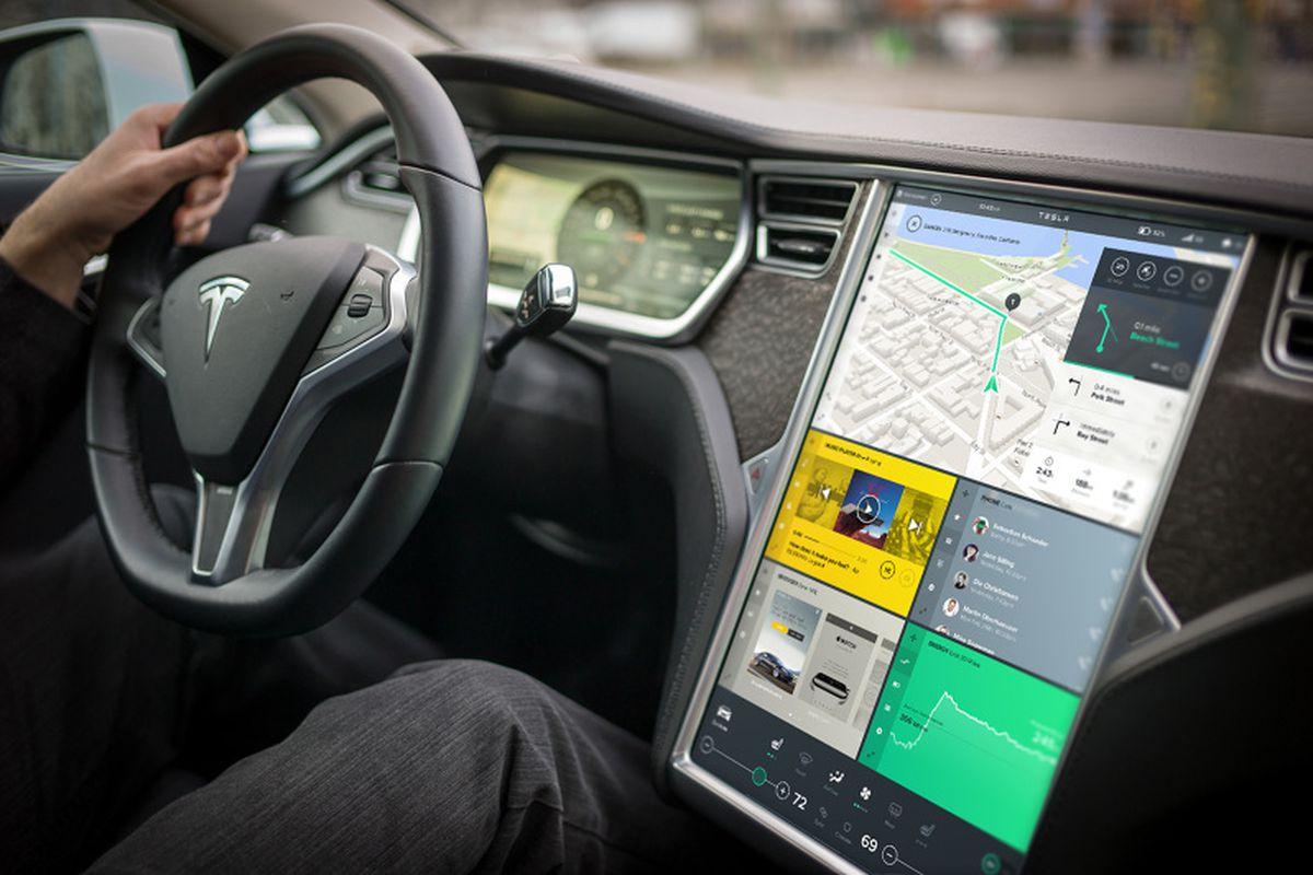 Обслуживание автомобилей резко подорожает в 2021 году