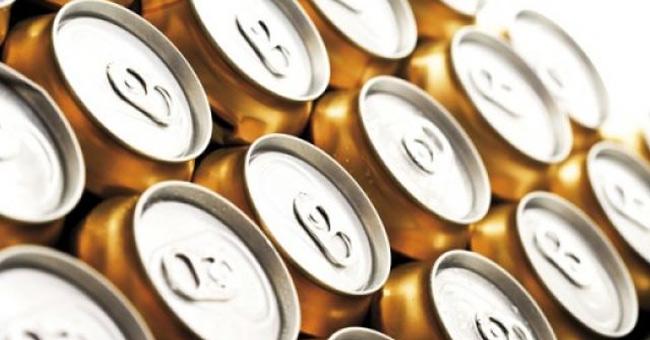 Праздники 24 января: День рождения баночного пива