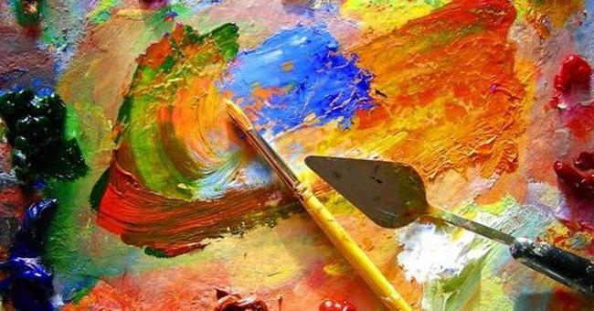 Праздники 17 января: День творчества и вдохновения