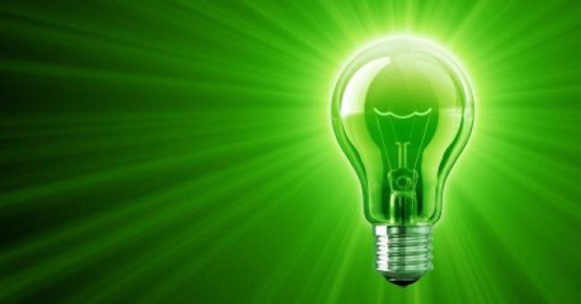 Праздники 23 января: День зеленого света