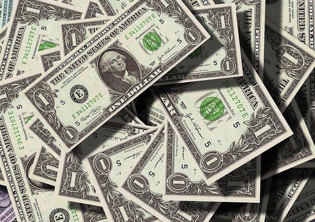 Кудрин прогнозирует сохранение ведущей роли доллара на десятилетия
