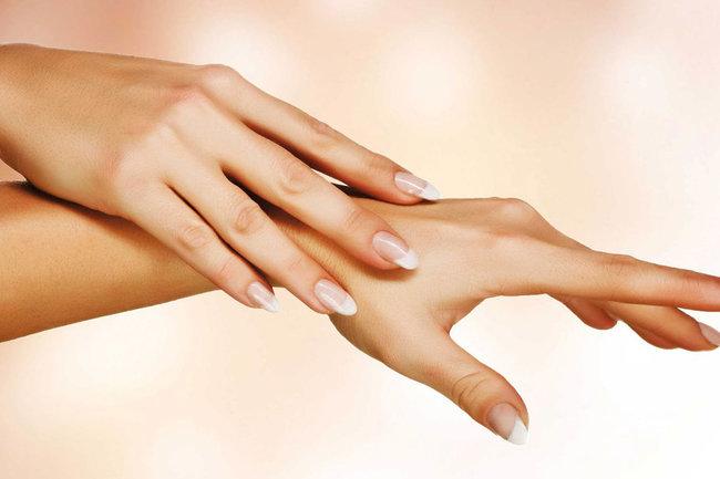 Холодные руки стали признаком серьезного заболевания