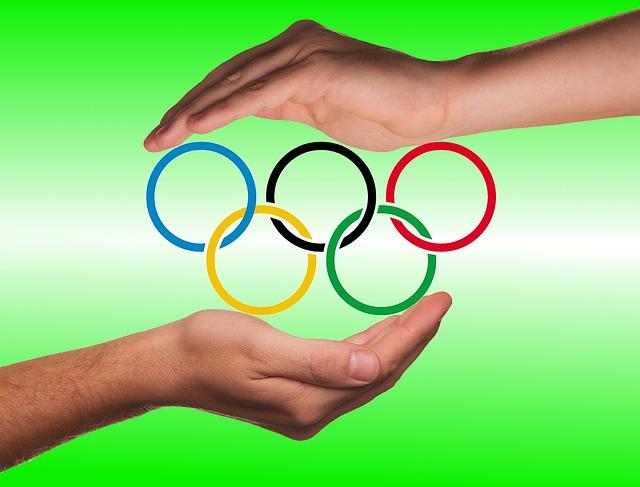 The Times заявила о желании Японии отменить летнюю Олимпиаду-2021
