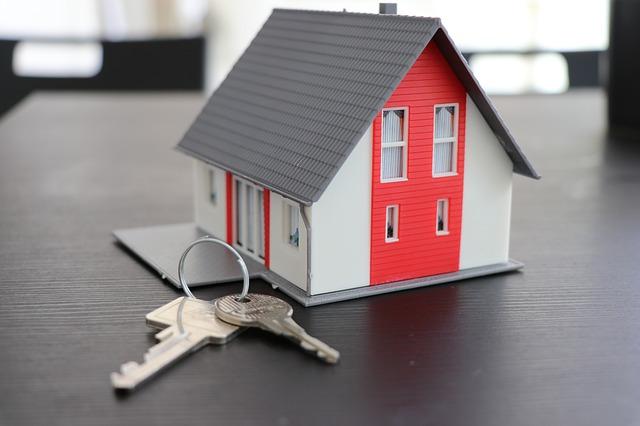Определено лучшее время для покупки жилья в 2021 году