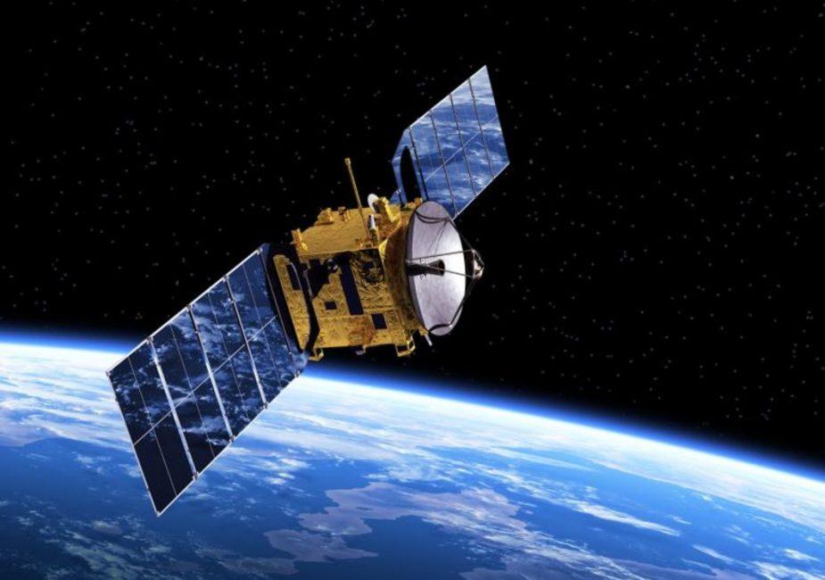 Российские ученые разрабатывают холодильник для улучшения «зоркости» спутников