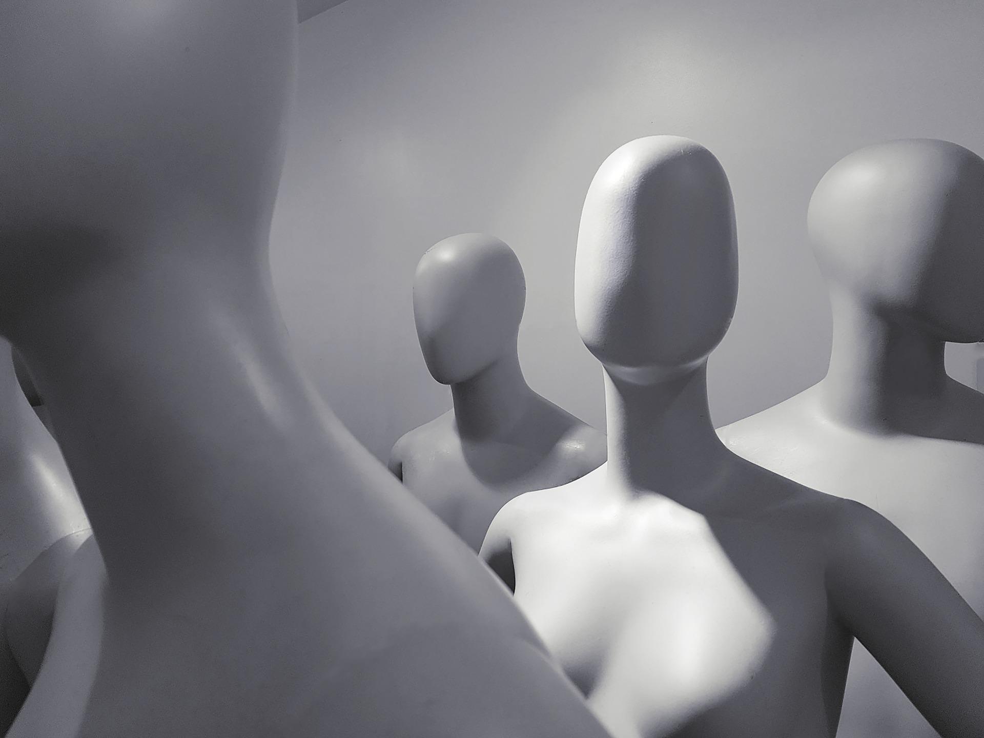 Ученые из США назвали способ распознать мужскую и женскую ложь