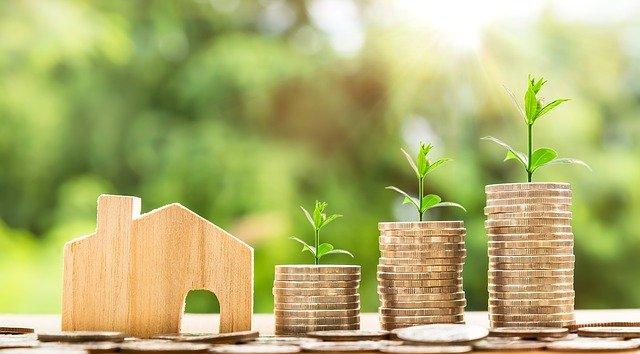 Россияне поставили рекорд по ипотекам на сумму в 4,2 трлн рублей