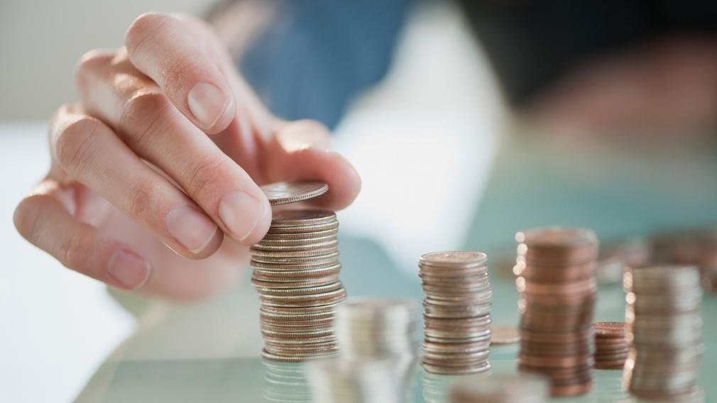 В Марий Эл профинансировали несколько социальных выплат