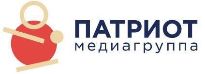 В Марий Эл День России отметили парадом дружбы народов