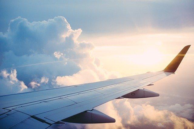 В РФ может быть ограничен объем бесплатного багажа в самолетах