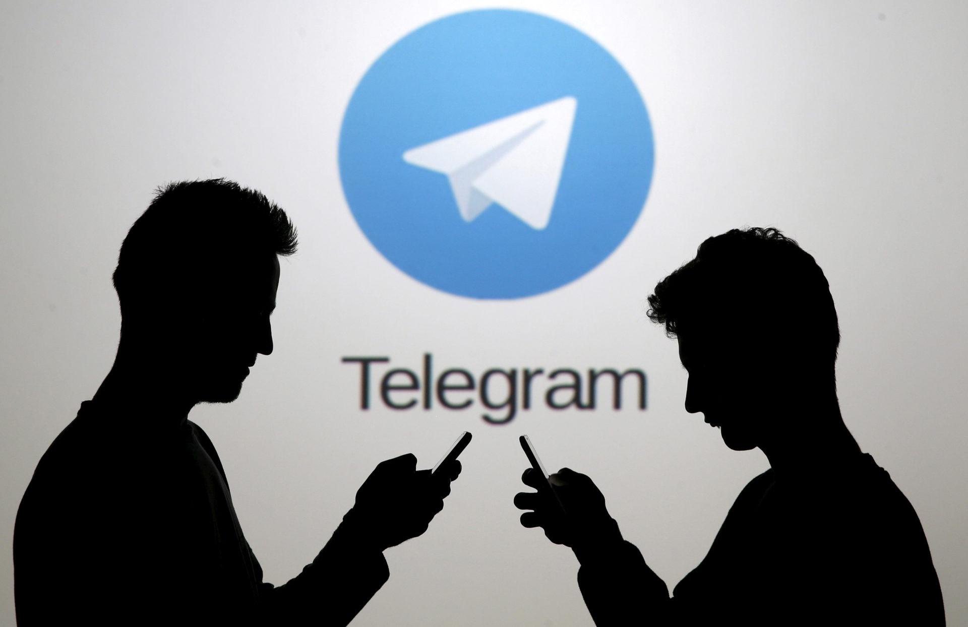 Дуров рассказал, кто из мировых лидеров пользуется Telegram