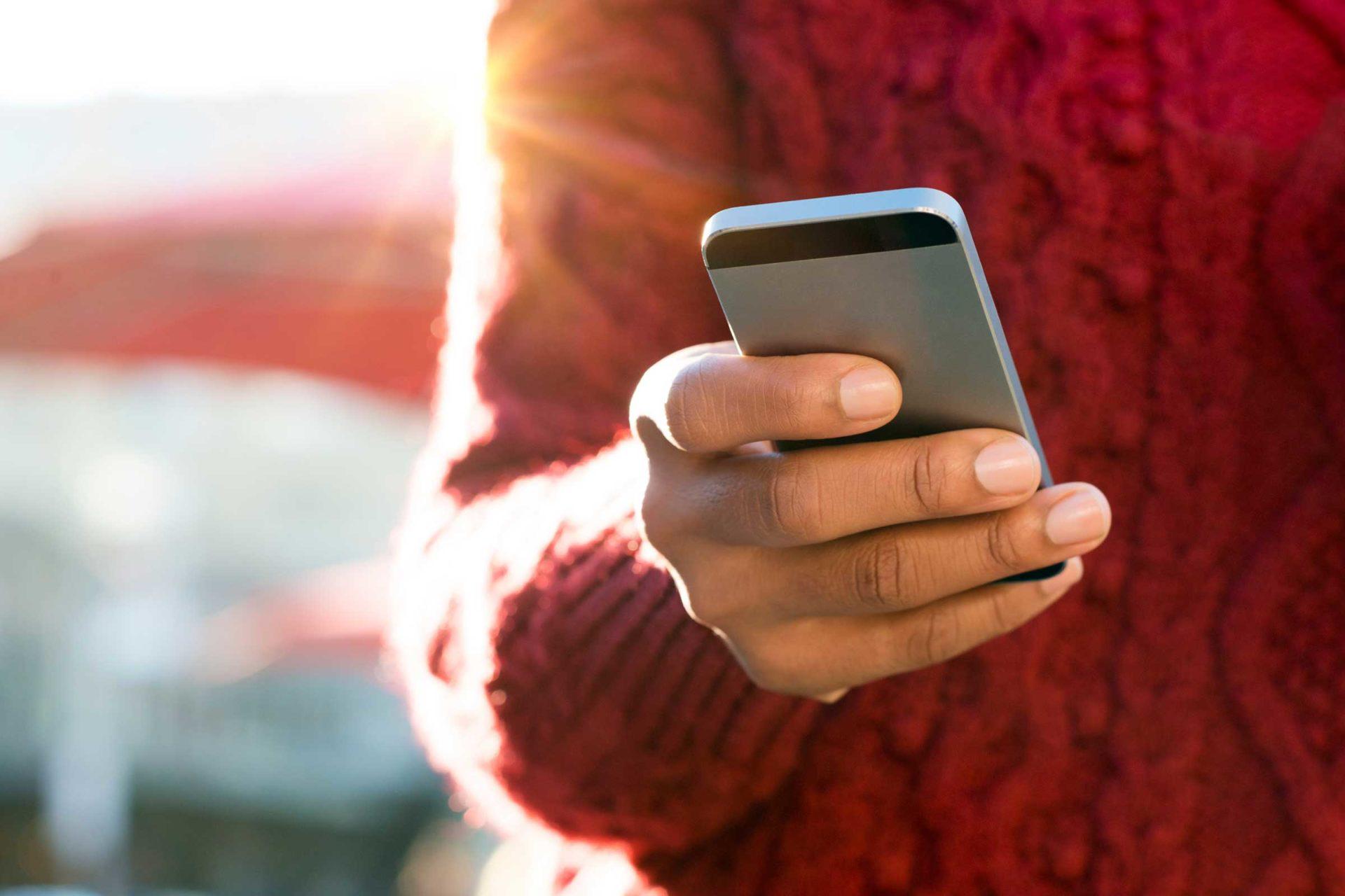 IT-экспертом Тимофеевым были названы обновления, способные вывести из строя смартфон