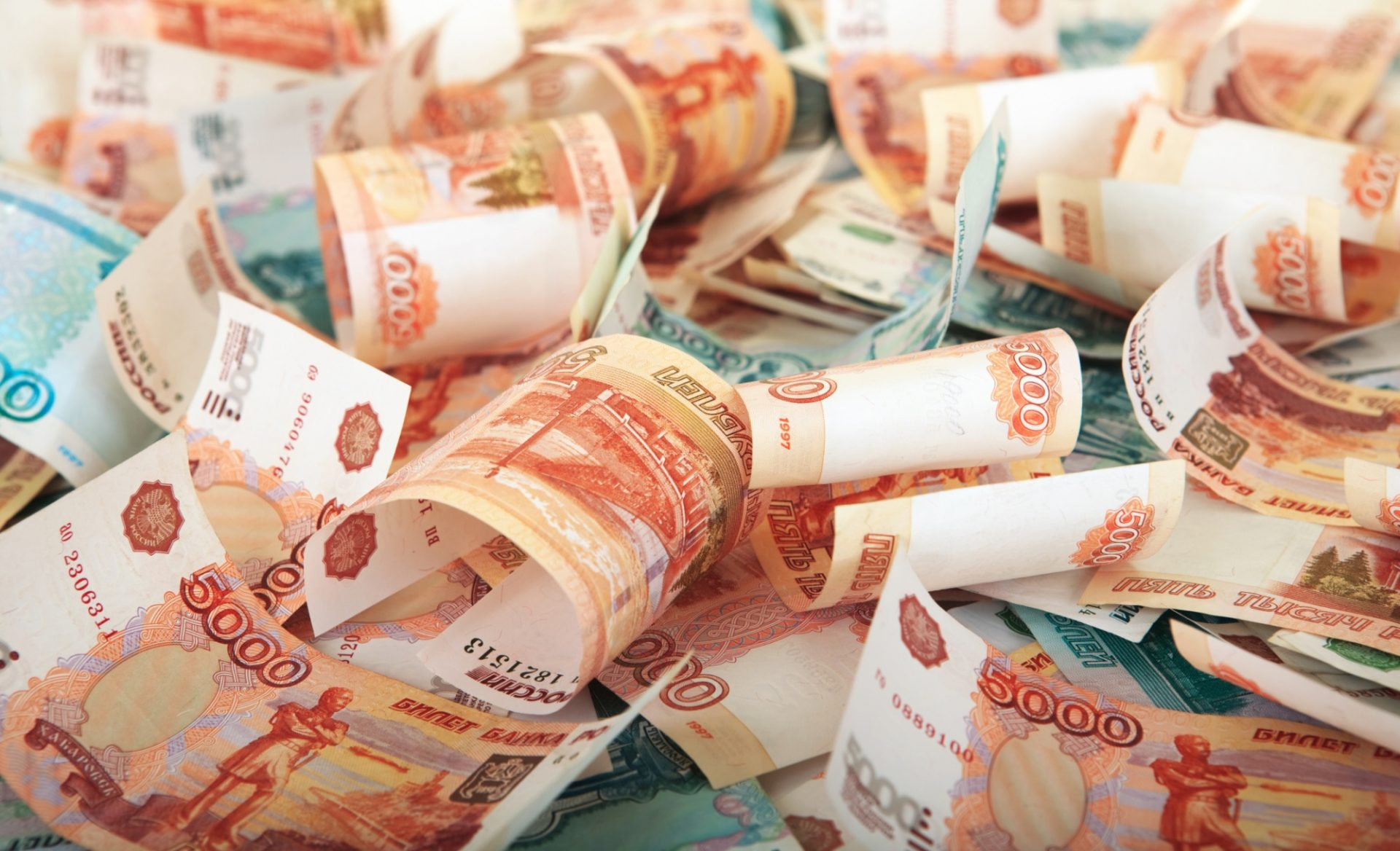 Неудачная инвестиция лишила йошкаролинку 700 тысяч рублей