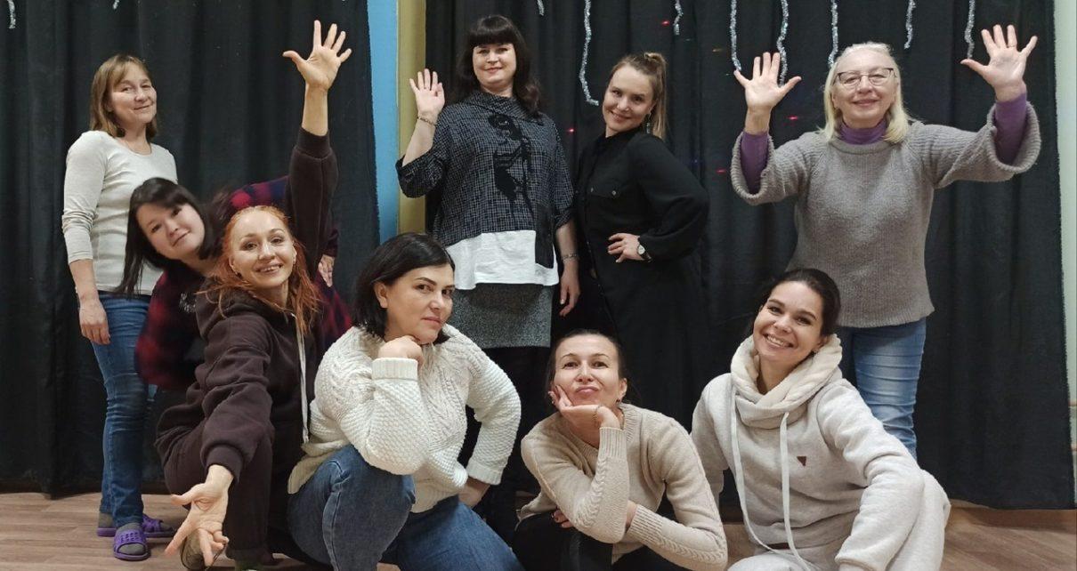 Музыкальный театр из Йошкар-Олы направит грантовые средства на марийскую постановку