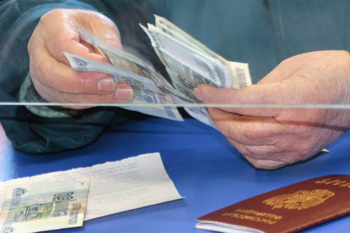 Две социальные выплаты профинансировали в Марий Эл