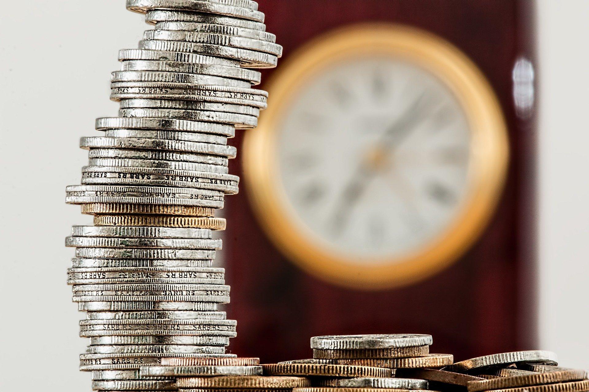 Размер материнского капитала поднимут до 700 тыс. рублей