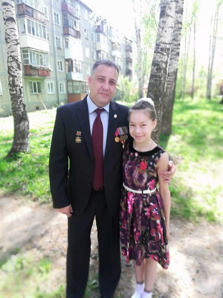 Боевое Братство Марий Эл выразило поддержку оскорбленному Навальным ветерану