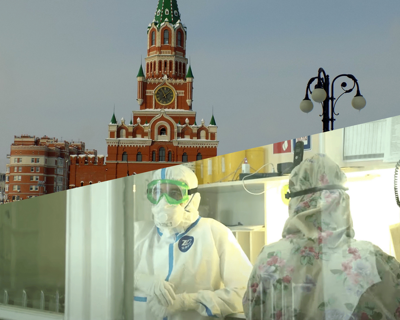 Количество инфицированных коронавирусом мужчин в Марий Эл превысило 7 тысяч