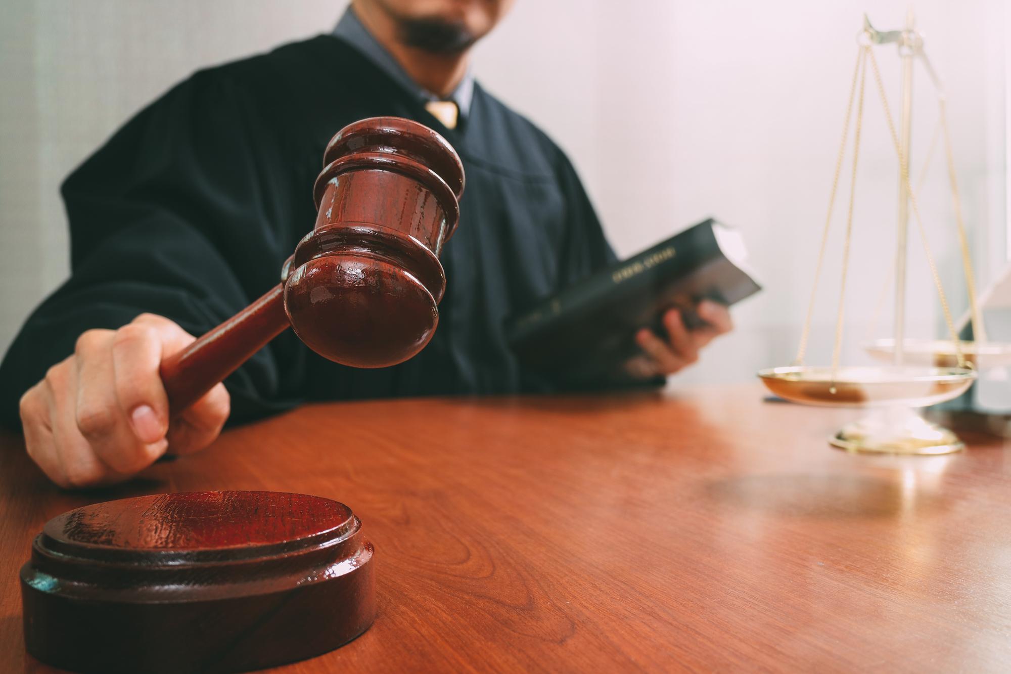 Юрист в уфе