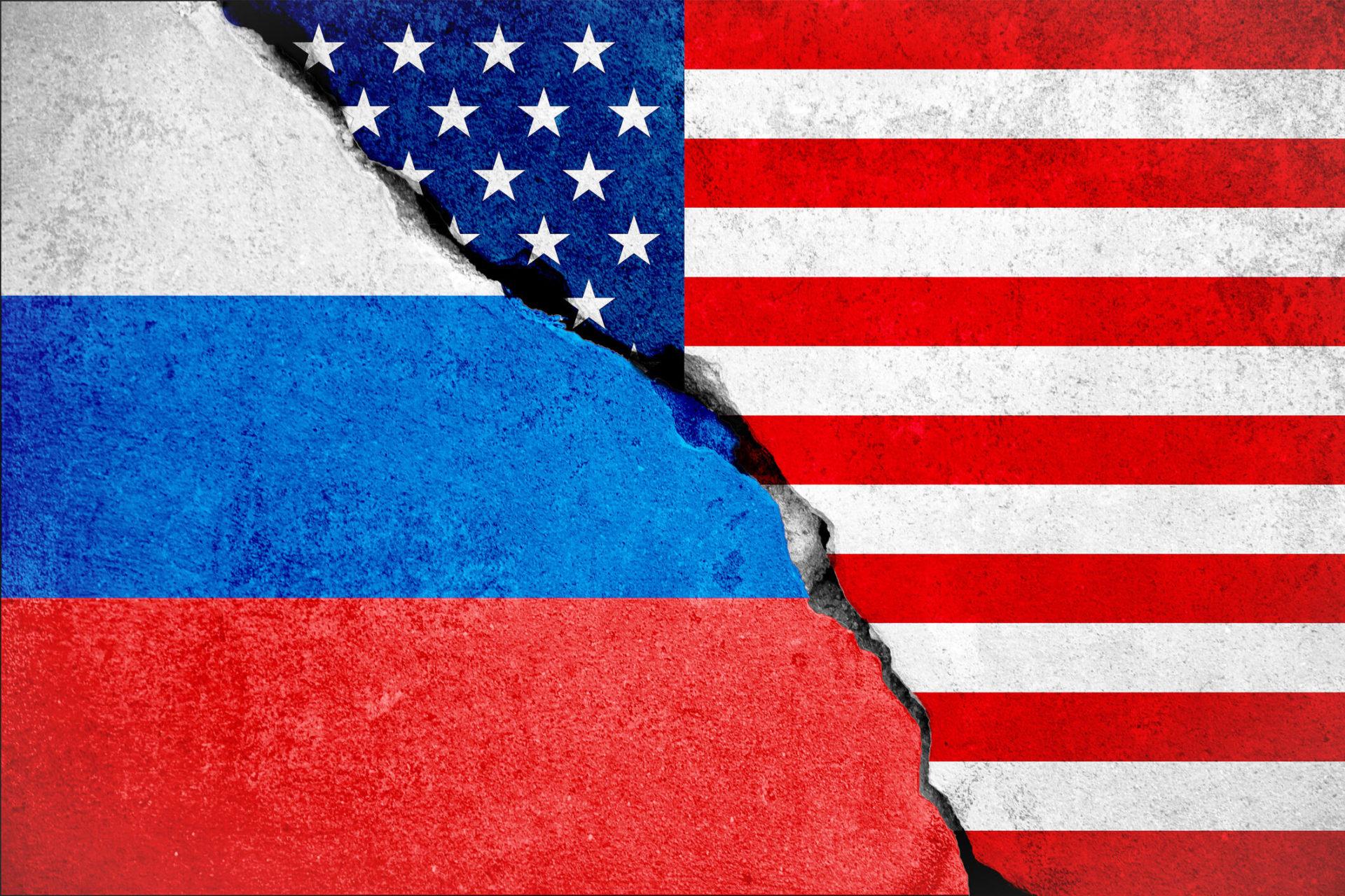Военный эксперт Евсеев назвал США провокатором конфликта между Украиной и РФ