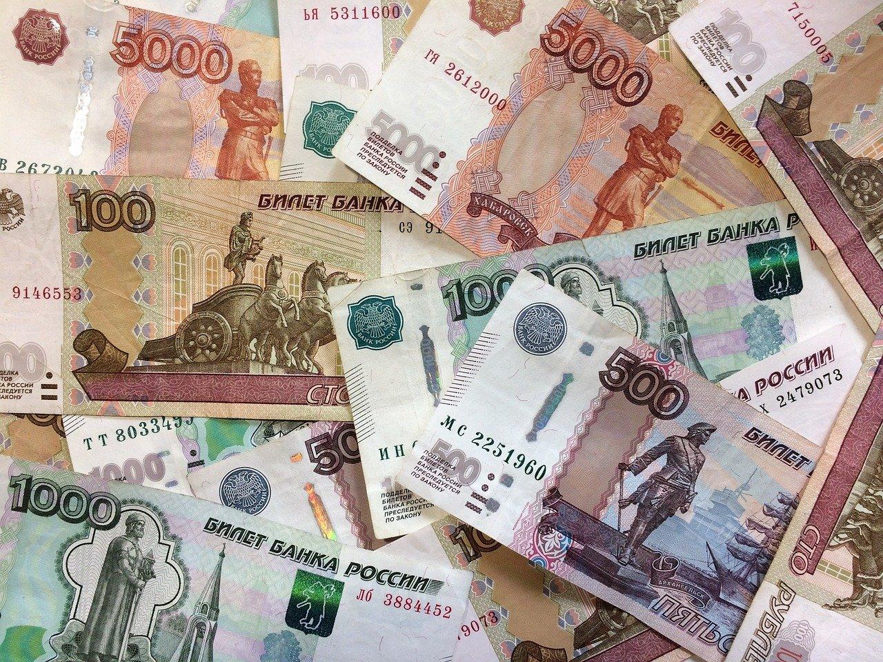 Житель Марий Эл из-за лже-банкиров лишился 5 миллионов рублей