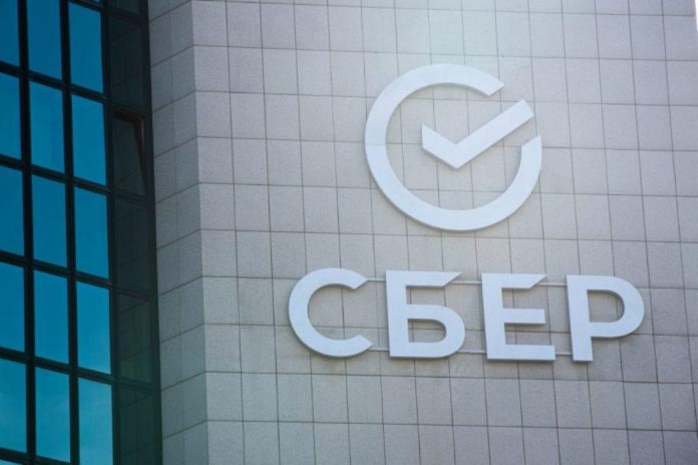 Услуги телемедицины сервиса СберЗдоровья становятся все более популярными
