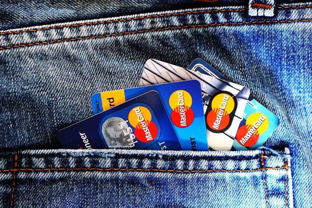 Эксперт рассказала о тонкостях рефинансирования кредита