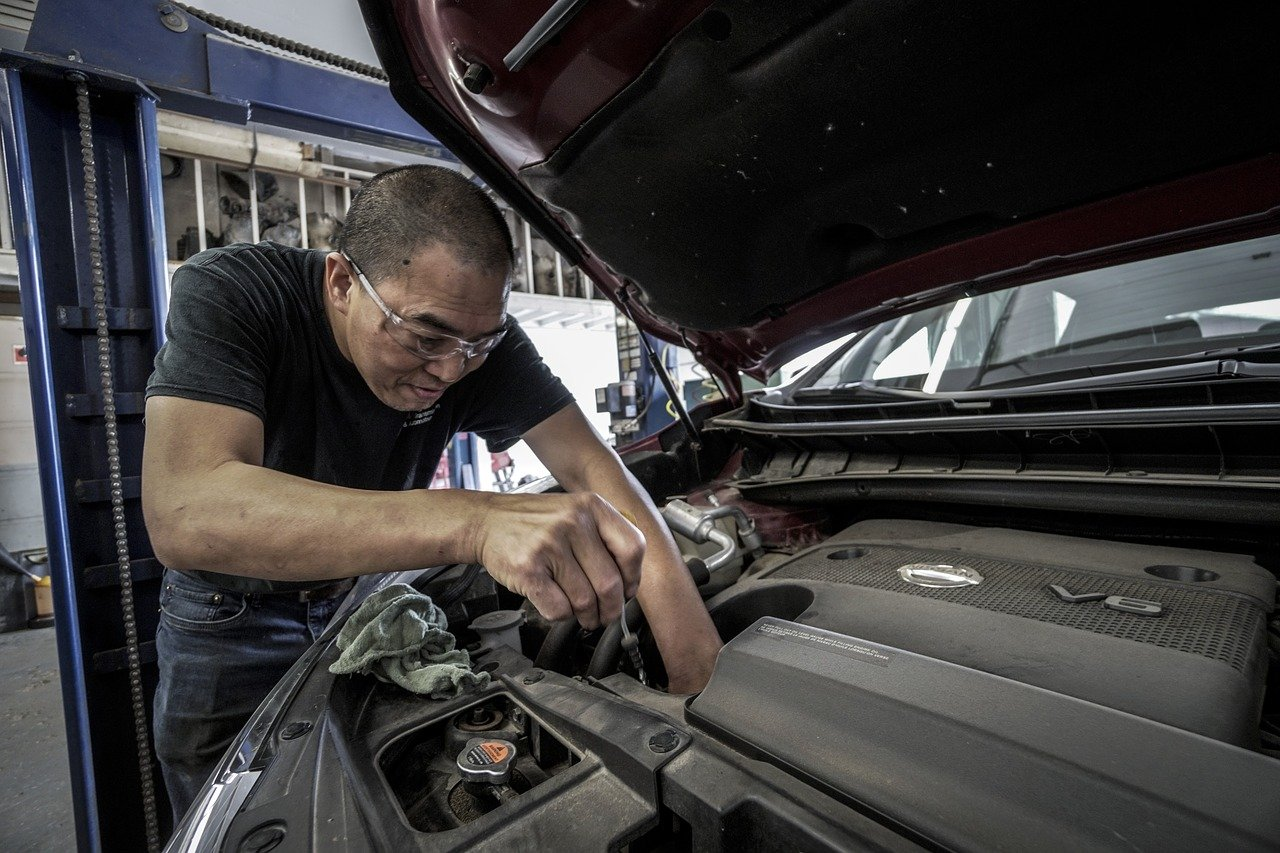 Перечислены 10 проблем, с которыми сталкиваются владельцы японских автомобилей