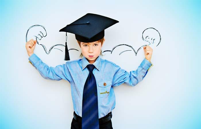 10 непростых вопросов на знания для школьников и взрослых