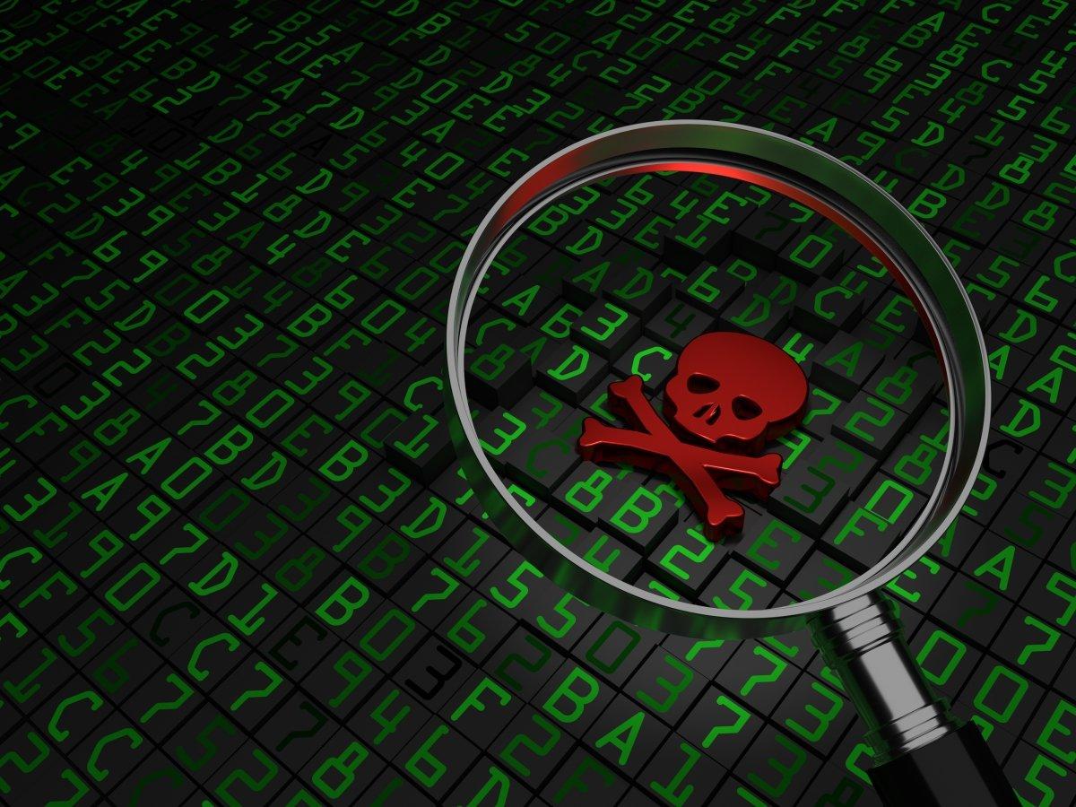 Пользователи ПК из РФ оказались под атакой китайского ботнета DirtyMoe