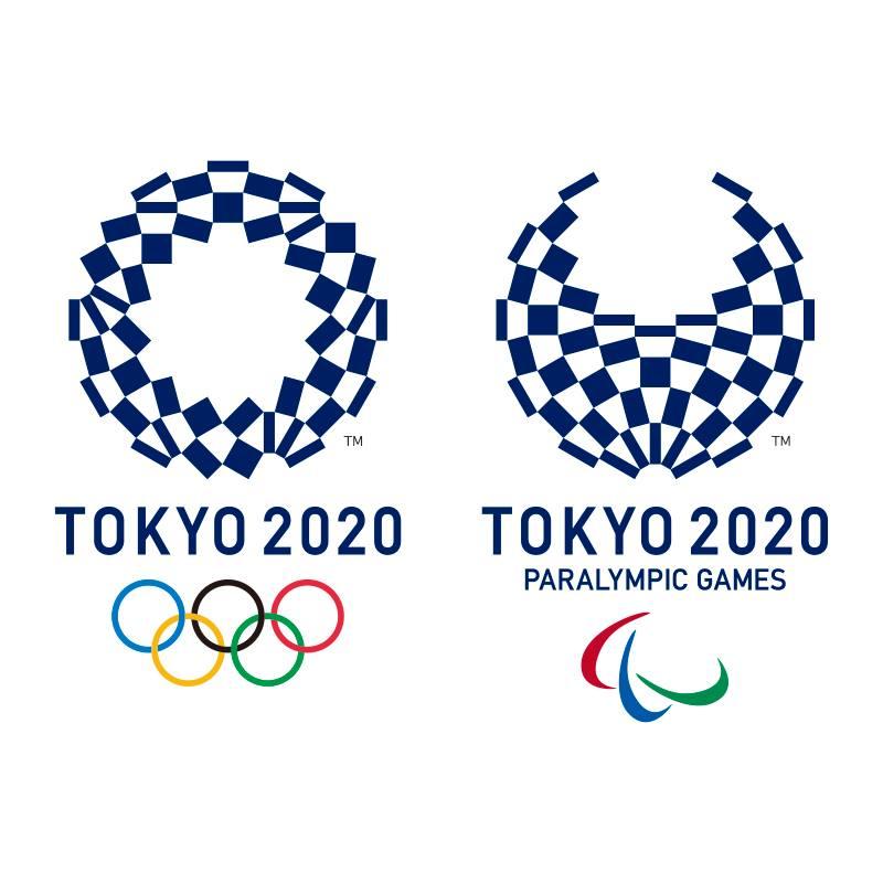 #10песенчемпионов: болеем за Россию на Олимпийских играх в Токио