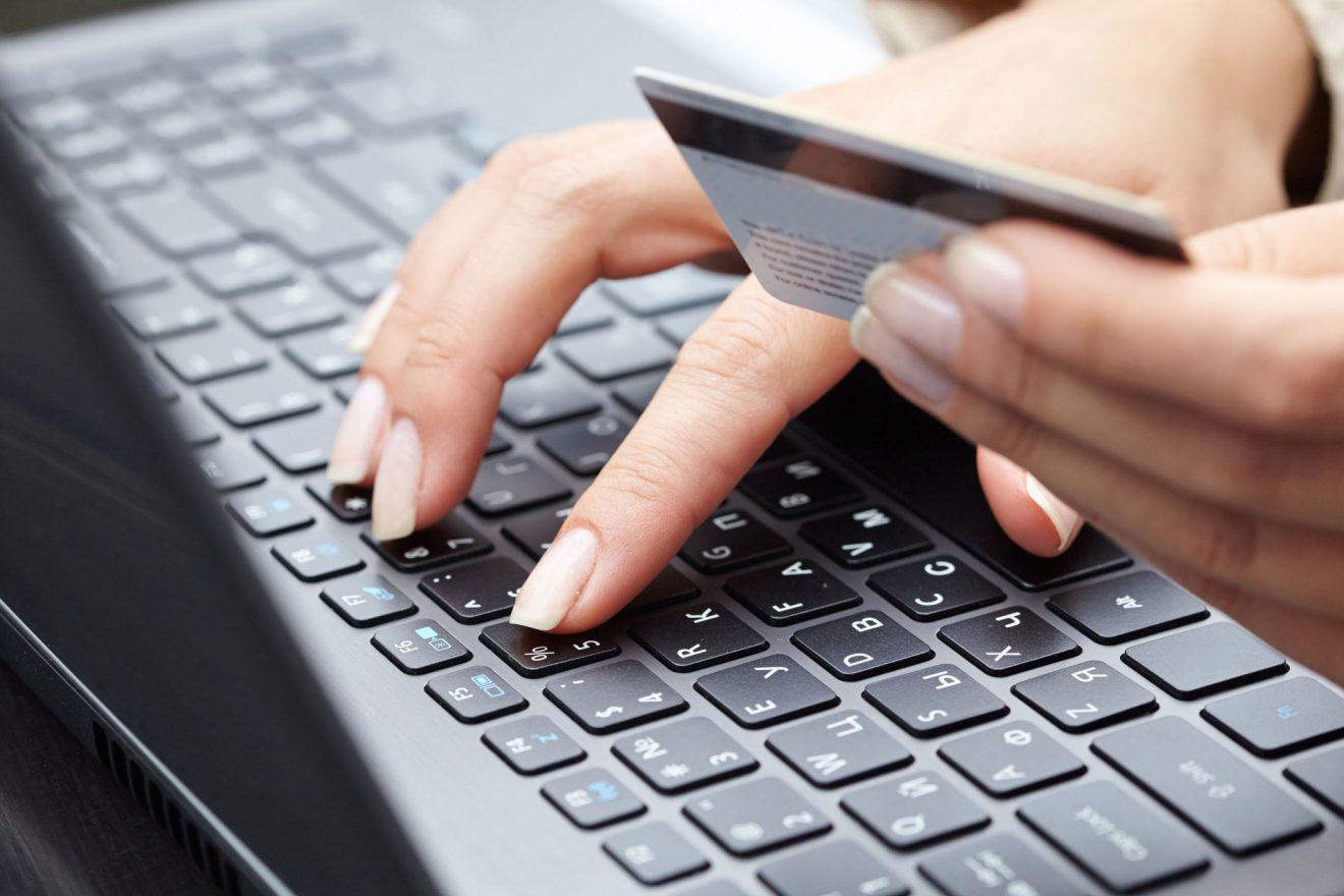 Двое местных жителей в Марий Эл отдали мошенникам почти 1,3 млн рублей