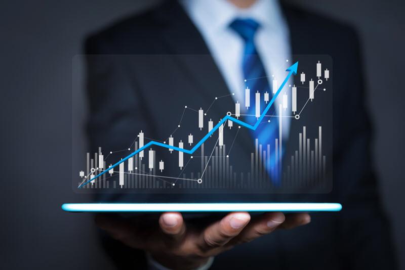 УК «Альфа-Капитал» запускает на Московской бирже новый биржевой ПИФ «Альфа-Капитал Медицина»