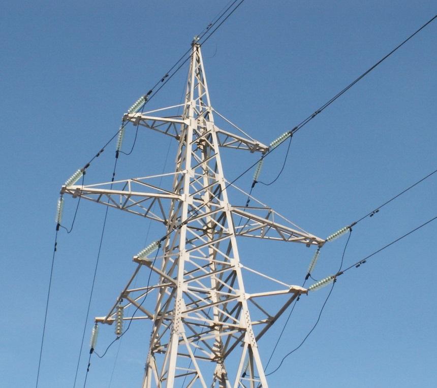 Мариэнерго призывает любителей экстремальных видов спорта соблюдать правила электробезопасности