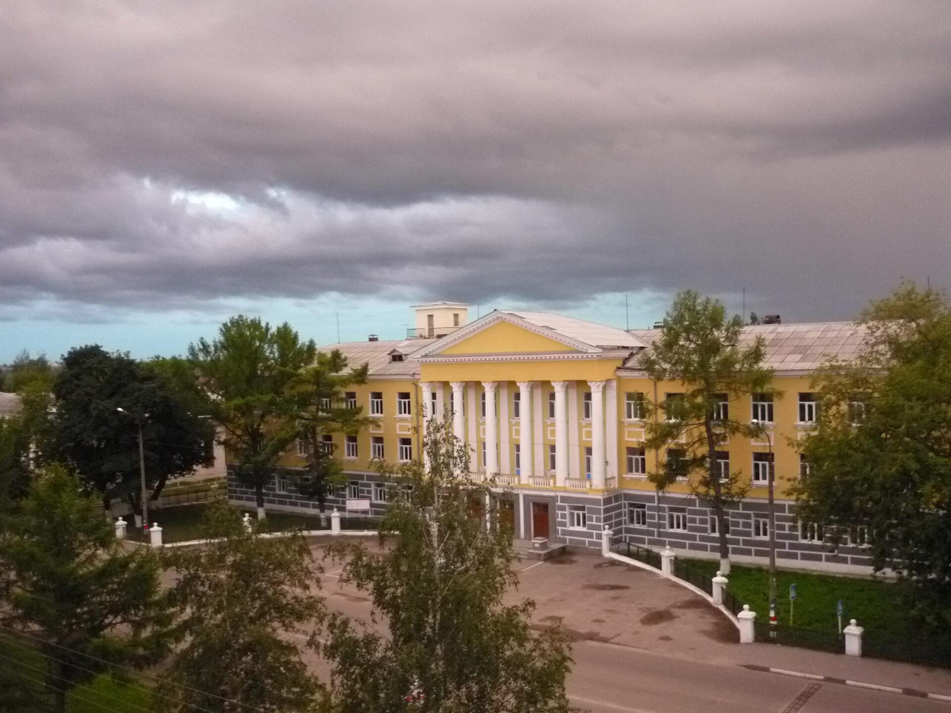 75 одаренных детей ПФО станут первыми учащимися научного центра «Лобачевский»